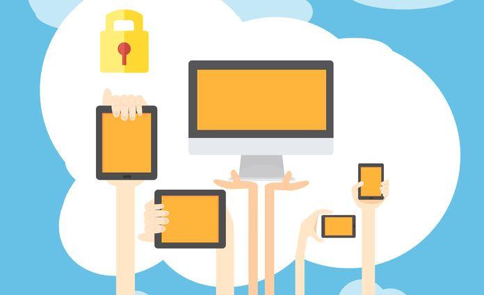 BYOD_sicurezza