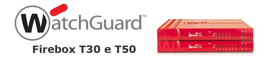 watchguard_t30_t50