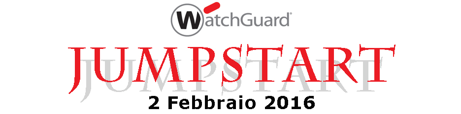 watchguard_jumpstart