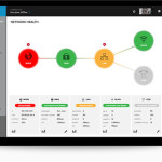 unifi_ubiquiti_software