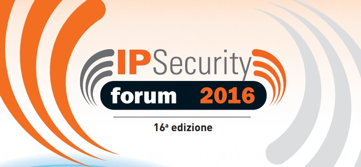 Elmat_IP_Security_Forum_2016_1