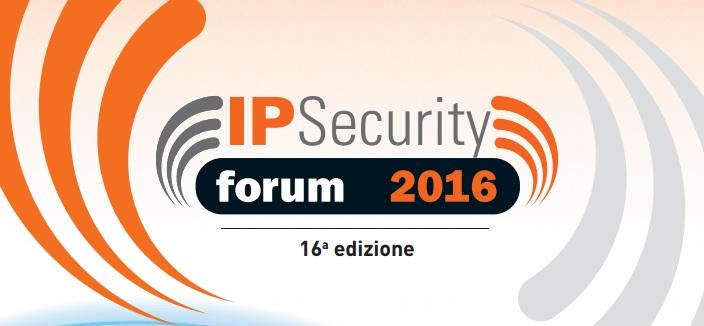 Elmat_IP_Security_Forum_2016_1