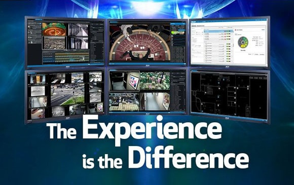 VideoXpert_Pelco
