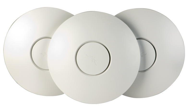 UniFi Ubiquiti