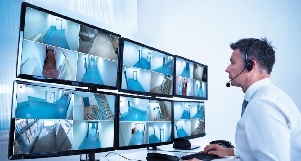 videosorveglianza e privacy lavoro