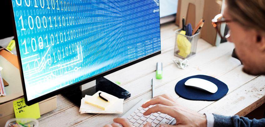 sicurezza informatica delle pmi