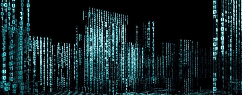 IoT e aumento delle minacce