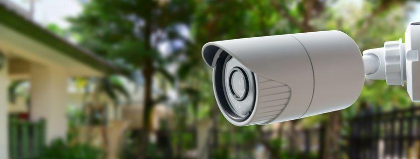 Videosorveglianza e obblighi di legge per i privati
