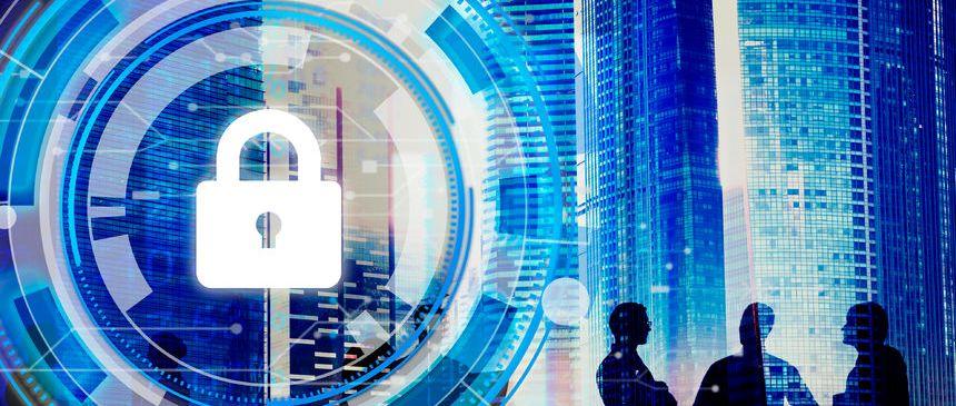 Cyber Security per la videosorveglianza IP