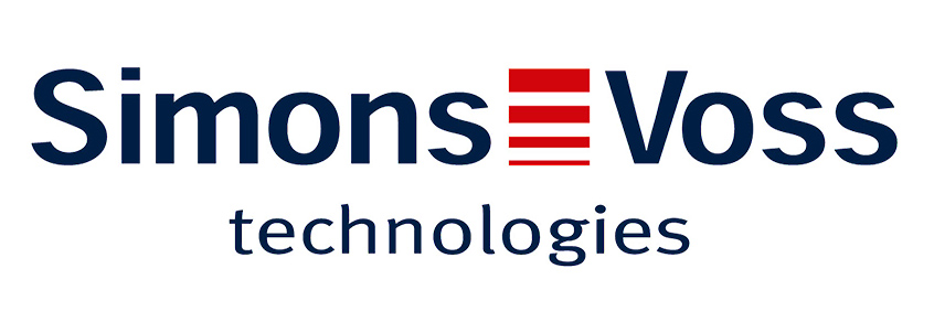 Simonsvoss logo