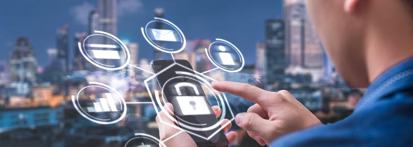 IoT e sicurezza