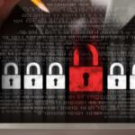 cyber-sicurezza-2020