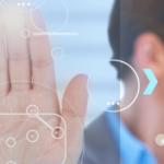 controllo accessi biometrico
