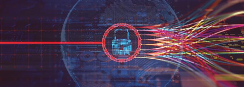 sicurezza informatica videosorveglianza